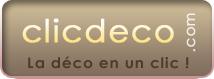 www.clicdeco.com