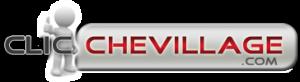 www.clic-chevillage.com